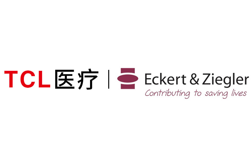 TCL Healthcare Equipment to Acquire the Majority Share of Eckert & Ziegler BEBIG's HDR Brachytherapy Business